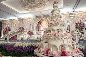 wedding cakes wedding cakes hermes birkinbag