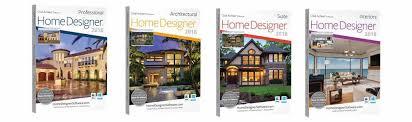 Home Designer Home Design Ideas - Professional home designer