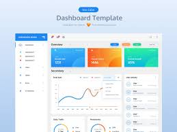 template dashboard free inu labs free dashboard template for sketch psddd co
