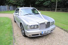bentley brooklands 2013 hire a classic car 2002 bentley arnage t