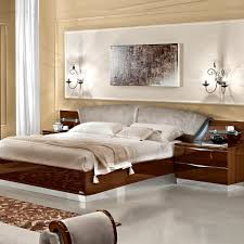 new king size storage bed u2014 modern storage twin bed design how