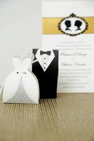 3d wedding invitations trendy and unique wedding invitations
