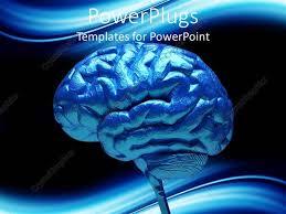 templates for powerpoint brain brain powerpoint template human brain powerpoint template human