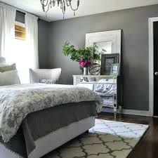 gray master bedroom paint color ideas master bedroom pinterest bedroom wall color ideas fin soundlabclub master colors neutral for