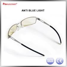 blue light filter goggles blue light filter uv blocking glasses anti glare anti eyestrain