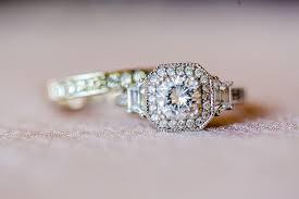 engagement ring deals engagement ring deals in raleigh and durham