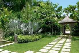 The Best Outdoor Garden Design Ideas Kerala Home And Garden