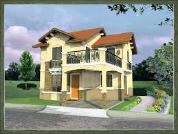 house plans with balcony second floor balcony ideas balcony house plans surprising design