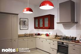 kitchen design glasgow kitchen advice archives