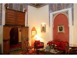chambre d hote maroc chambres d hôtes etablissement riad dar el aïla marrakech