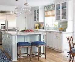 Kitchen Backsplash Ideas Better Homes And Gardens Bhg Com by 2701 Best Delightful Kitchen Designs Images On Pinterest Kitchen