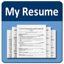are there any free resume builders best 25 my resume builder ideas on pinterest resume builder