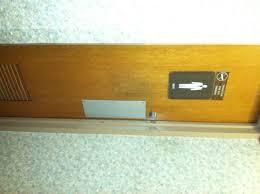 Bathroom Door Designs Pezcame Com Ymf0ahjvb20gzg9vcnm
