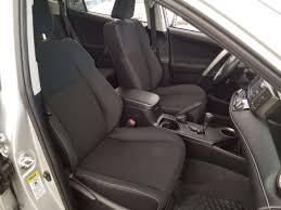 lexus used car calgary toyota rav4 for sale in calgary alberta
