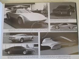 2nd corvette the newest corvette from a through z 52 michael lamm 1986 2nd