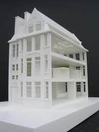 apartment interior design ideas for apartments 3d floor plan