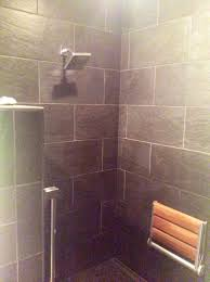 Bathroom Remodeling Serving Albany Corvallis Lebanon And Salem