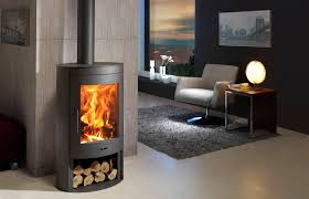 country collection wood burners north somerset