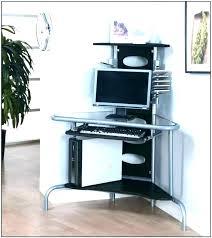 best cheap computer desk space saving desk ideas space saving desk ideas space saving desk