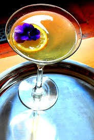 drinkable flowers the drunken botanist north coast journal