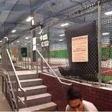 Backyard Batting Cages Reviews Power Alley Batting Cages Closed 15 Photos U0026 35 Reviews