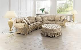 sofa round ottoman large storage ottoman turquoise ottoman