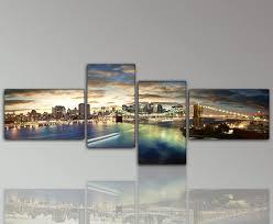 wandbilder wohnzimmer wohndesign schönes ausergewohnlich wandbilder wohnzimmer ideen