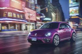 2017 volkswagen beetle reviews and rating motor trend