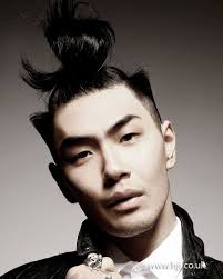 mens hair topknot 12 exquisite top knot styles for men with class 2018