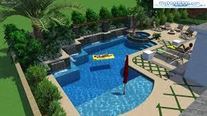 swimming pool construction plans las vegas nevada