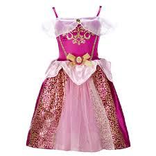 Halloween Costume Belle Cheap Belle Halloween Costume Girls Aliexpress