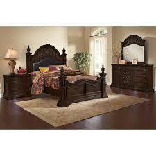 Grand Furniture Bedroom Sets Furniture Value City Furniture Grand Rapids Value City