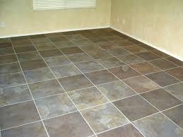 easy tile floor flooring design