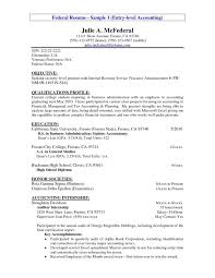 Fascinating Great Resume Objective Examples by Personal Objectives For Resumes 7 Sample Job Objective Resume