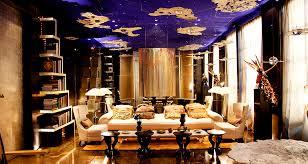 french interior top 10 french interior designers luxdeco com