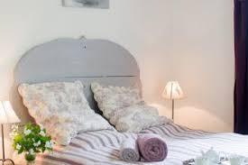 chambres d hotes montpellier chambres d hôtes dans l hérault proche montpellier des violettes