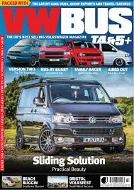 volkswagen bus front grant wyness vw bus magazine front cover slidepodsgrant wyness