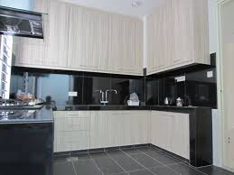 Find Another Beautiful Images Kitchen Cabinet Melamine Abs Kitchen - Design cabinet kitchen