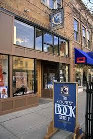 Bookshelf Guelph 97 Best Bookstore Bucket List Images On Pinterest Bookstores