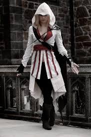 ezio costume spirit halloween 49 best assassin u0027s creed 2 brotherhood revelations images on