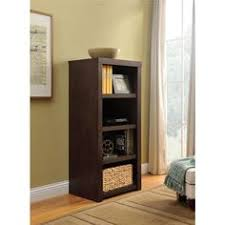 1000 Images About Tv Stands By Plateau Dynamic Home Plateau Se Aa1 Bb Wood And Metal Audio Stand In 1 Shelf In Black