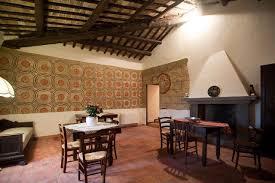 la soffitta palazzo vecchio bed and breakfast la soffitta orvieto cava centro storico b b