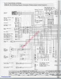 diagrams 15992174 kawasaki prairie 400 wiring diagram u2013 kawasaki