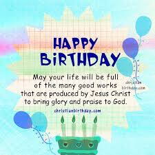 bible verses for a birthday card new bible verses for birthday cards image best birthday quotes