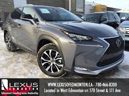 lexus nx white pearl 2016 lexus nx 200t awd f sport review youtube