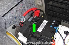 bmw e90 battery bmw battery replacement cars 2017 oto shopiowa us