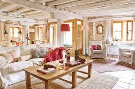 Cottage Interior Paint Colors 24 Cottage Style Interior Paint Colors Paint Colors The Wood