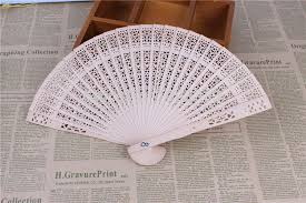 wholesale fans online get cheap custom fans wholesale aliexpress