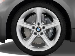 2008 bmw 1 series reviews and rating motor trend