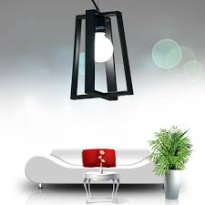 Art Lights Online Get Cheap Contemporary Art Lighting Aliexpress Com